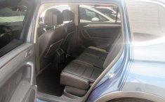 Se pone en venta Volkswagen Tiguan 2020-2