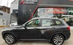 BMW X3 20i 2019 CON GARANTÍA-4