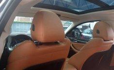BMW X4 XDIVE 30i 2019 2.0 LTS-6