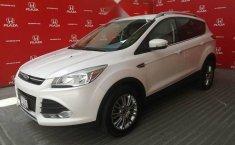 Ford Escape 2015 2.5 Trend Advance At-6