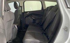 Venta de Ford Escape S 2017 usado Automatic a un precio de 274999 en Cuauhtémoc-15