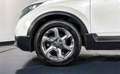 Se vende urgemente Honda CR-V 2017 en Cuauhtémoc-6