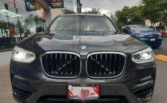 BMW X3 20i 2019 CON GARANTÍA-2