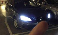 Volkswagen Jetta 2.0 2016 barato en Benito Juárez-2