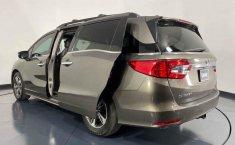 Honda Odyssey 2018 en buena condicción-10
