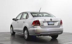 Se pone en venta Volkswagen Vento 2020-8