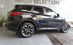 Se vende urgemente Mazda CX-5 2016 en Álvaro Obregón-4