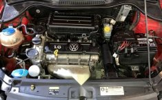 42368 - Volkswagen Vento 2016 Con Garantía-9