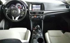 Se vende urgemente Mazda CX-5 2016 en Álvaro Obregón-3