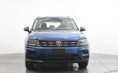 Venta de Volkswagen Tiguan 2020 usado Automática a un precio de 471000 en Tlalnepantla-3