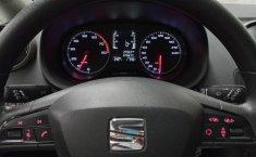 Se pone en venta Seat Ibiza 2016-4