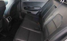 Kia Sportage 2018 5p SXL, TA QCP GPS AWD HID-XENON-3