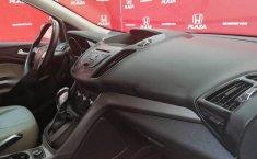 Ford Escape 2015 2.5 Trend Advance At-5