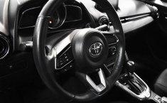 Se pone en venta Toyota Yaris 2019-6
