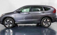 Venta de Honda CR-V 2015 usado Automatic a un precio de 304999 en Cuauhtémoc-6