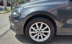 Volkswagen Vento 2020 4p Highline L4/1.6 Man-3
