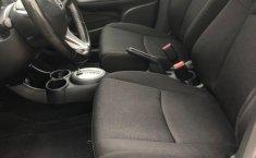 Honda CR-V 2018 usado en Tlalnepantla-3
