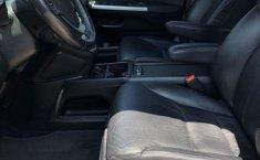 Honda CR-V EXL 2013 impecable en Tlalnepantla-3