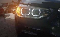 BMW X4 XDIVE 30i 2019 2.0 LTS-5