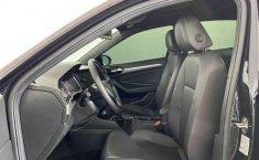 46947 - Volkswagen Jetta 2019 Con Garantía-9