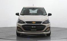Chevrolet Spark 2020 impecable en Guadalajara-1