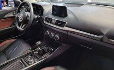 Mazda 3 iTouring Sedan 2018 Fac Agencia-0