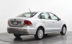 Se pone en venta Volkswagen Vento 2020-7