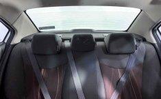 Se pone en venta Chevrolet Aveo 2019-8