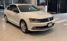 Volkswagen Jetta 2018 en buena condicción-6
