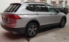 Volkswagen Tiguan 2019 5p Confortline L4/1.4/T Aut-5