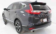 Honda CRV 2019 4 Cilindros-4