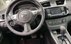 Pongo a la venta cuanto antes posible un Nissan Sentra en excelente condicción-2