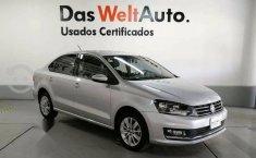 Volkswagen Vento Highline 2016 barato en Álvaro Obregón-2