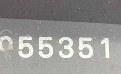 42368 - Volkswagen Vento 2016 Con Garantía-6