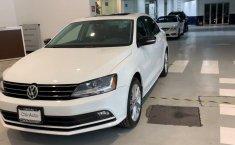 Volkswagen Jetta 2018 en buena condicción-5