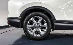 Se vende urgemente Honda CR-V 2017 en Cuauhtémoc-3