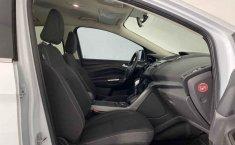 Venta de Ford Escape S 2017 usado Automatic a un precio de 274999 en Cuauhtémoc-12