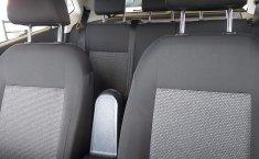 Se pone en venta Volkswagen Polo 2020-3