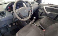 Venta de Renault Duster Zen 2020 usado Manual a un precio de 275000 en Álvaro Obregón-3