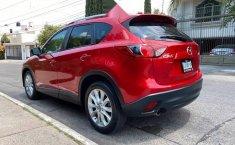 Mazda Cx5 S Grand Touring 2015-4