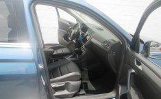 Se pone en venta Volkswagen Tiguan 2020-1