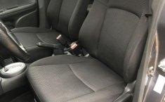 Honda CR-V 2018 usado en Tlalnepantla-2
