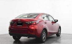 Se pone en venta Toyota Yaris 2019-5