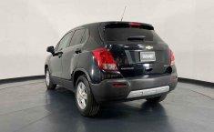 Se pone en venta Chevrolet Trax 2014-9