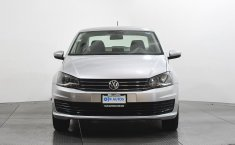 Se pone en venta Volkswagen Vento 2020-5