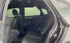 46947 - Volkswagen Jetta 2019 Con Garantía-5