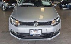 Se pone en venta Volkswagen Polo 2020-2