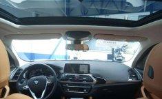 BMW X4 XDIVE 30i 2019 2.0 LTS-3