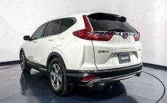 Se vende urgemente Honda CR-V 2017 en Cuauhtémoc-2
