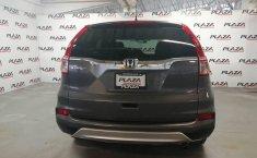 Honda CR-V 2016 2.4 I-style At-0